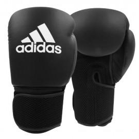 Gants de boxe adidas hybrid 25