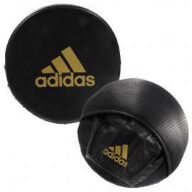 Patte d'ours ronde de précision Adidas
