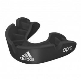 Protège dents OPRO Gen4 Adidas bronze - entrainement