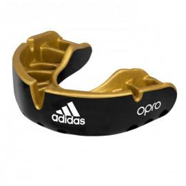 Protège dents OPRO Gen4 Adidas Gold - compétition