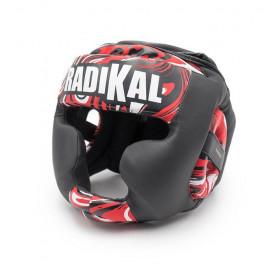Casque de boxe Radikal 3.0 Fuji Mae