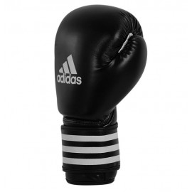 gant de boxe kickboxing Adidas  Kpower