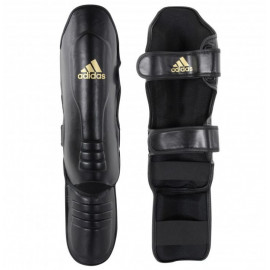 Protège tibia-pied adidas