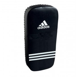 Pao adidas entrainement intensif