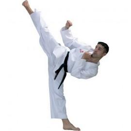 Dobok FUJI MAE Taekwondo